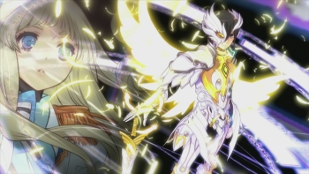 Illustration de l'article sur The Awakened Fate Ultimatum sortira le 20 mars