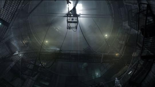 Illustration de l'article sur Metro Redux