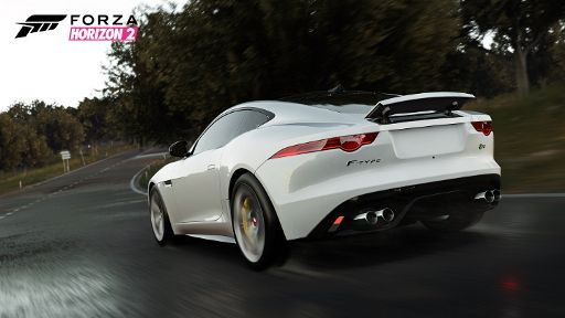 Illustration de l'article sur Forza Horizon 2