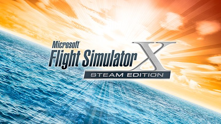 Illustration de l'article sur Flight Simulator X: Steam Edition : une nouvelle mise à jour