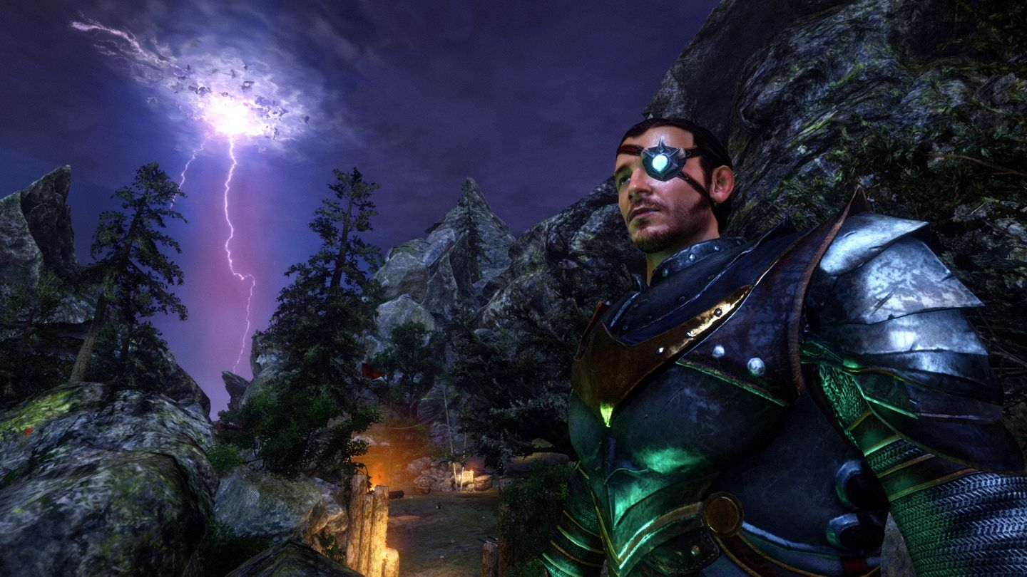 Illustration de l'article sur Risen 3 Titan Lords Enhanced Edition