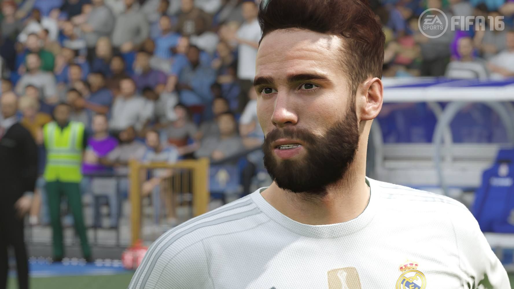 Illustration de l'article sur FIFA 16