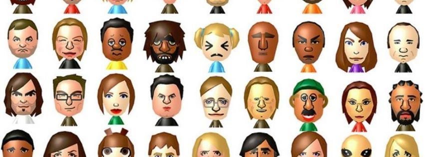 Illustration de l'article sur Miitomo arrive en France