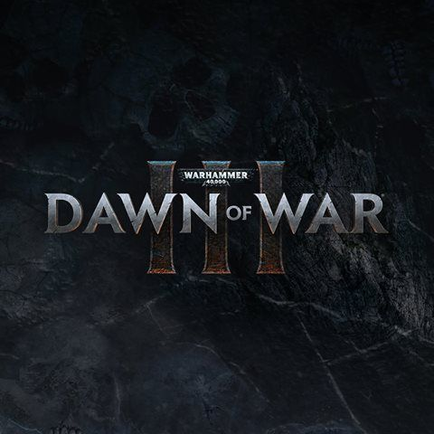 Illustration de l'article sur Warhammer 40,000 : Dawn of War III annoncé