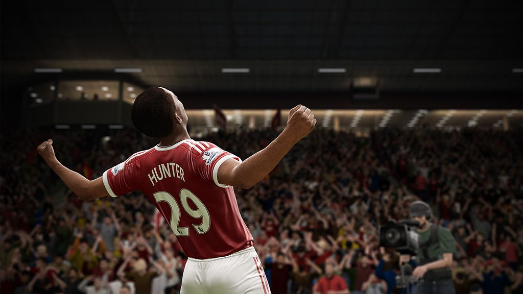 Illustration de l'article sur FIFA 17