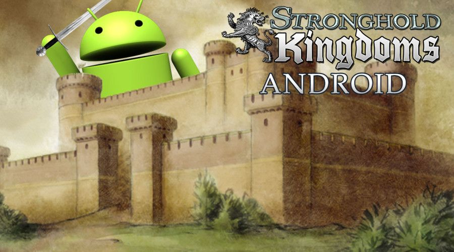 Illustration de l'article sur Date de sortie de Stronghold Kingdoms