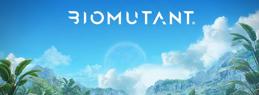 Illustration de l'article sur Trailer de gameplay pour Biomutant