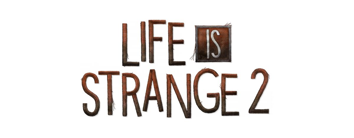 Illustration de l'article sur  Life is Strange 2 arrive le 27 septembre 2018