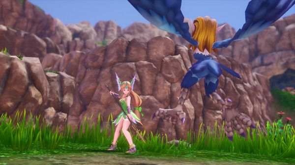 Illustration de l'article sur TRIALS OF MANA est disponible