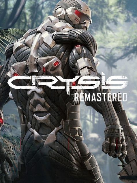 Retrouvez notre TEST : Crysis Remastered - PC