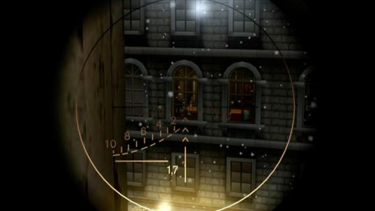 Illustration de l'article sur Hitman : HD Trilogy