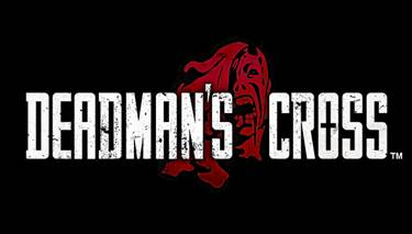 Illustration de l'article sur Deadman's Cross est disponible !