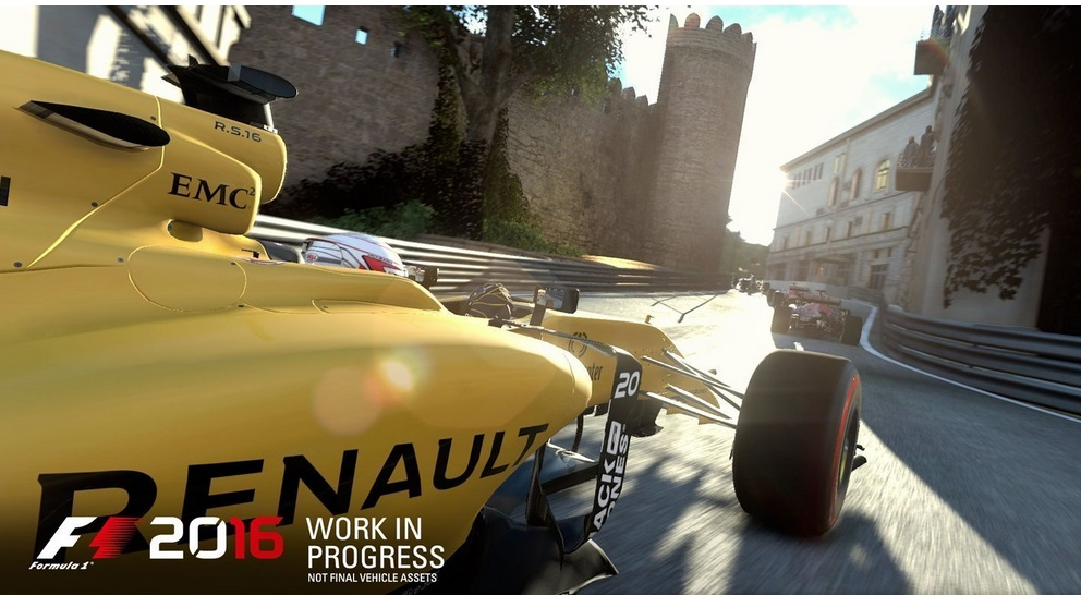Illustration de l'article sur F1 2016