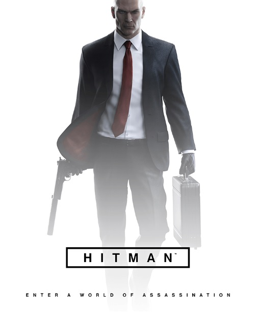 Retrouvez notre TEST :  Hitman World of Assassin - 15/20