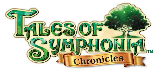 Illustration de l'article sur Tales Of Symphonia Chronicles est disponible sur PS3