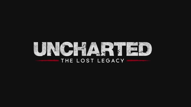 Illustration de l'article sur Uncharted: The Lost Legacy le 23 août sur PS4