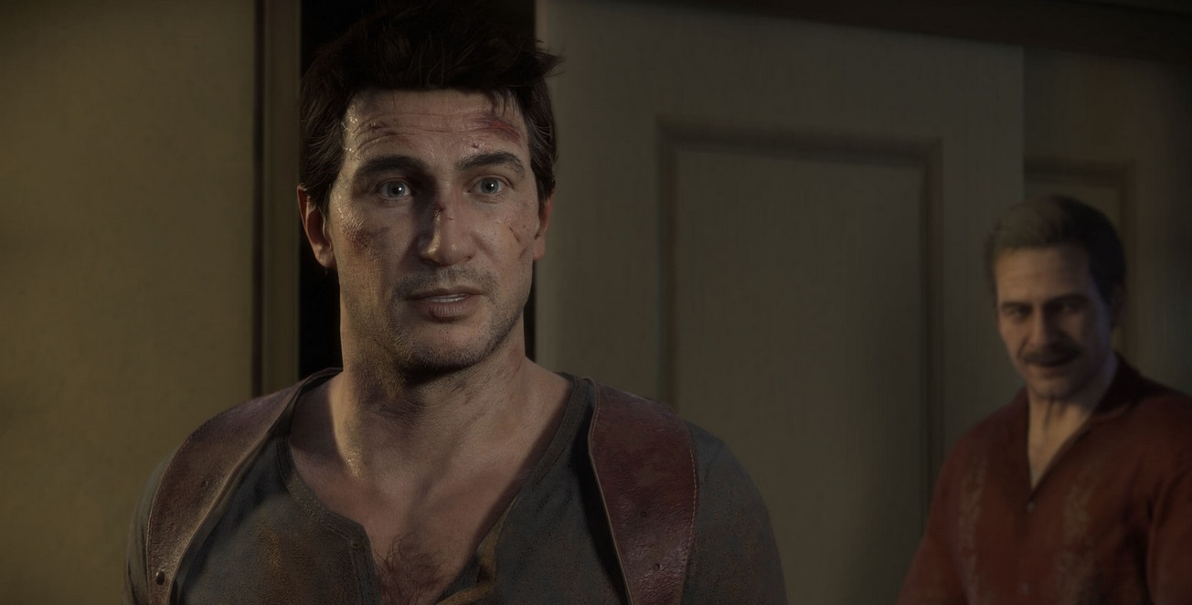 Illustration de l'article sur Uncharted 4 : A Thief's End