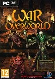 Retrouvez notre TEST :  War for the Overworld  - 16/20