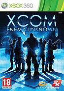 Retrouvez notre TEST : XCOM: Enemy Unknown  The Complete Edition  - 17/20