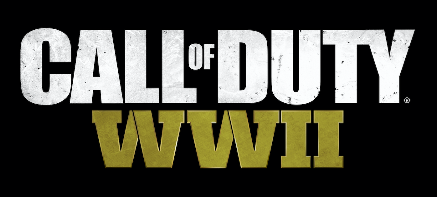 Illustration de l'article sur Call of Duty: WWII annoncé officiellement