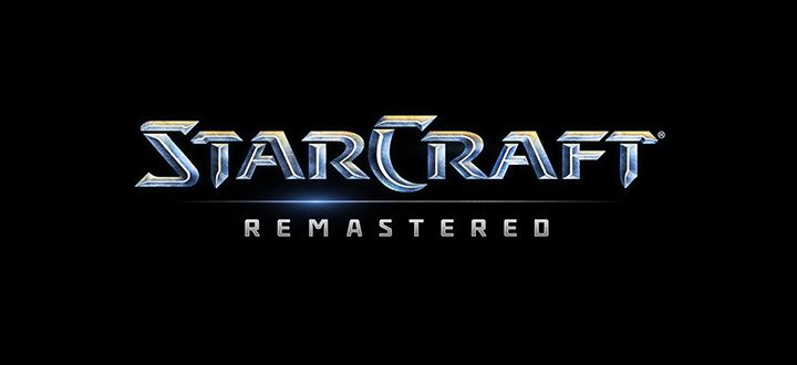 Illustration de l'article sur StarCraft : Remastered arrive le 14 août