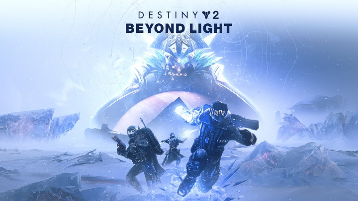 Illustration de l'article sur Destiny 2 - Le Raid dela Crypte de la Pierre
